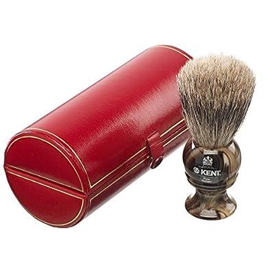 Kent Shaving Brush Small