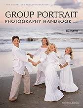 Best group portrait photography handbook Reviews