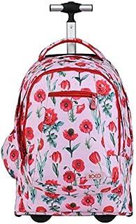 ROCO Bag TROLLEY 20 FT GIRLS