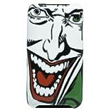 DC Comics Coque arrière pour iPhone 3G/3GS Joker