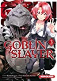 Goblin Slayer - Tome 03 (3)
