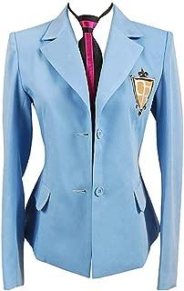 Anime Ouran High School Host Club Cosplay King Costume Japanese School Uniform Blazer Costume
