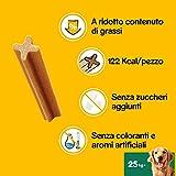 Zoom IMG-2 pedigree dentastix per cani di