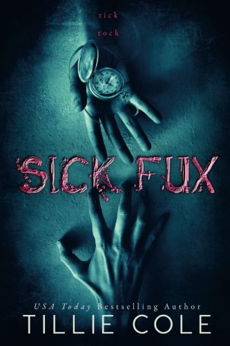 Sick Fux