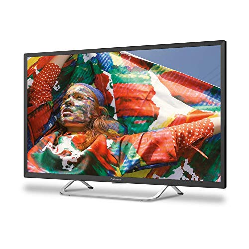 STRONG TV LED HD 32' 32HB4003