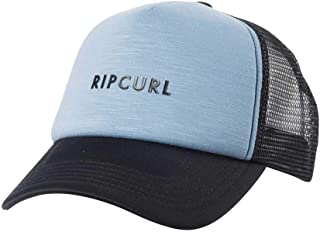 Rip Curl Women's Plains TRUCKA Cap