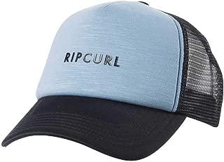 Rip Curl Women's Plains TRUCKA Cap