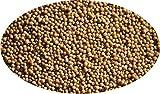Eder Spezie - Semi di Senape gialla in grani - 1kg