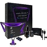 Samsung Level U Pro - Purple...