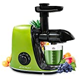 Top 25 Best Green Value Juicers