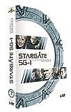Stargate SG-1-Saison 7-Intégrale
