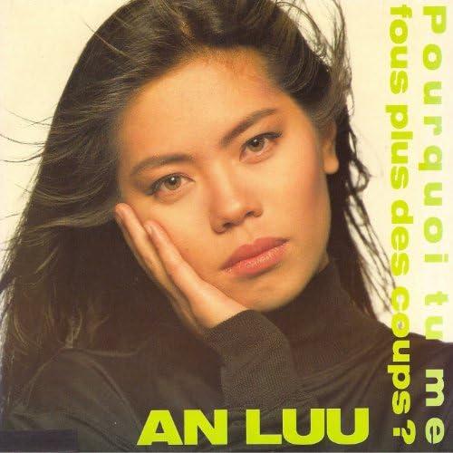 An Luu