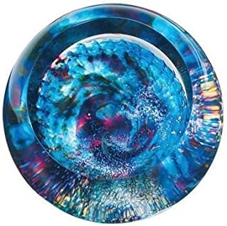 Best glass orbs made with ashes Reviews