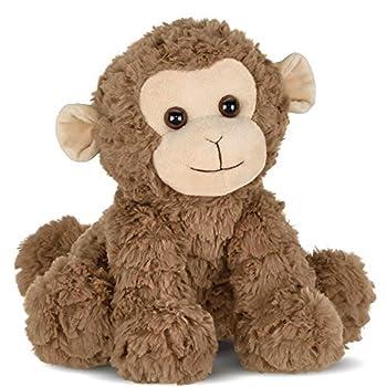 Best stuffed animal monkey Reviews