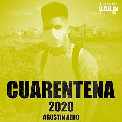 Agustin Aedo