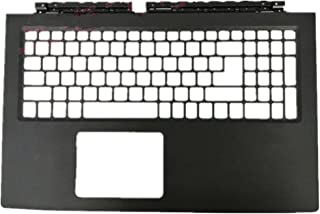 Laptop Upper Case Cover C Shell for ACER for TravelMate P455 P455-M P455-MG Black