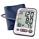 Advocate Arm Blood Pressure Monitor (Small/Medium)