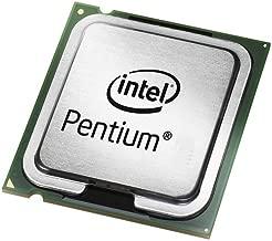 Pentium Dual-core T4200 2GHz Mobile Processor