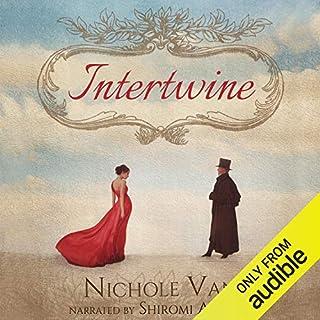 Intertwine cover art