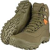 SPEERO Alcor Boots Size 9 UK