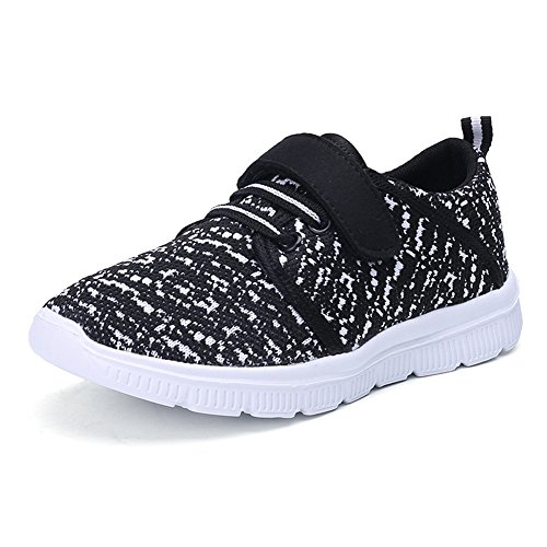 Top 10 best selling list for us sports shoes