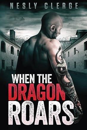 When The Dragon Roars