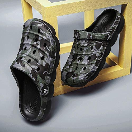 Chanclas Unisex Zapatos De Agujero Agujero Sandalias Hombre Zapatos Literide Crocks Crocse Zuecos Mujer Sandalias Zapatos De Hombre Croc Zapatos Sandles Sandalias Mujer Zapati