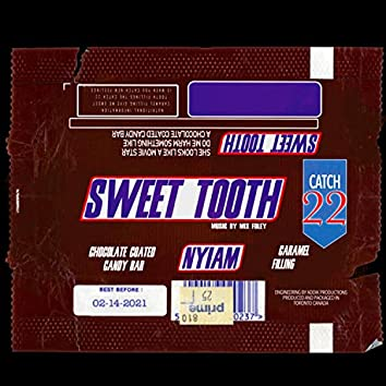 Sweet Tooth (Catch 22)