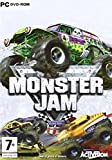 Activision Monster Jam, PC - Juego (PC)