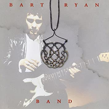 Bart Ryan