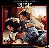 Rush von Eric Clapton