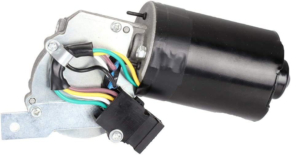 Windshield Wiper Motor OFFicial shop Replacement fit Clearance SALE Limited time for Mercedes 1998-1999 Be