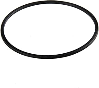 SUMMER WAVES Replacement Motor Seal Gasket for SFX600 & SFX1000 Filter Pumps P58147800