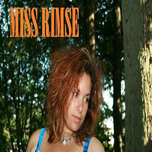Miss Rimse