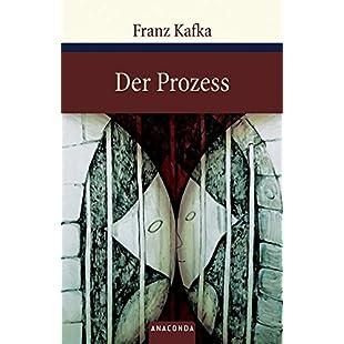 Der Prozess:Masterpola
