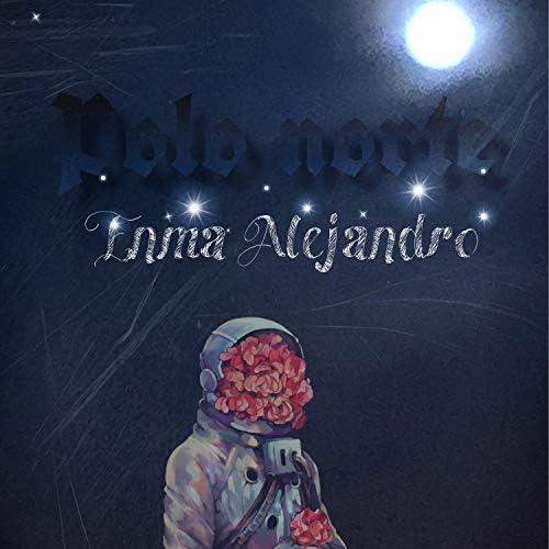 Enma Alejandro