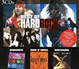 Best of Hard Rock 1: Aerosmith / Guns & Roses