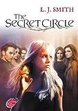 51AjArOcvdL. SL160  - The Secret Circle : Un envoûtement qui n'a pas pris