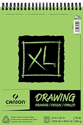 Reviews de Blocs y cuadernos de dibujo  . 5