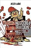 Negocio y traición: La burguesía catalana de Felipe V a Felipe VI: 69 (NUEVO ENSAYO)