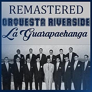La Guarapachanga (Remastered)