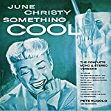 Something Cool! (Mono And Stereo Recordings) (Remastered)