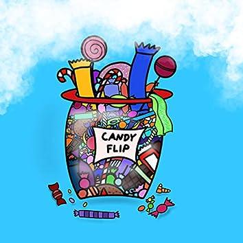 Candyflip (feat. See K & Hugo Bo$$)