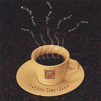 Coffee Time Jazz