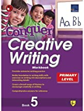 Best conquer creative writing Reviews