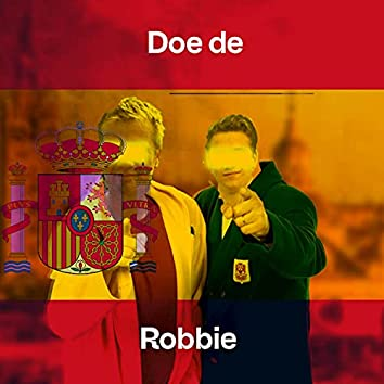 Doe de Robbie
