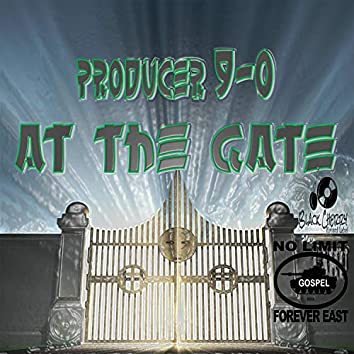 At the Gate