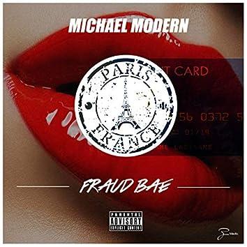 FraudBae