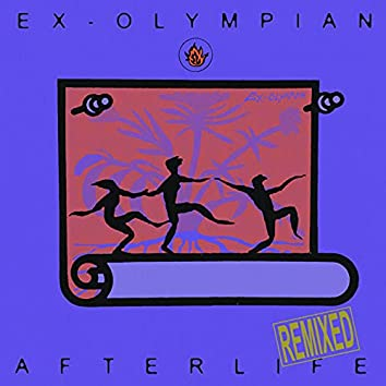 Afterlife Remixed