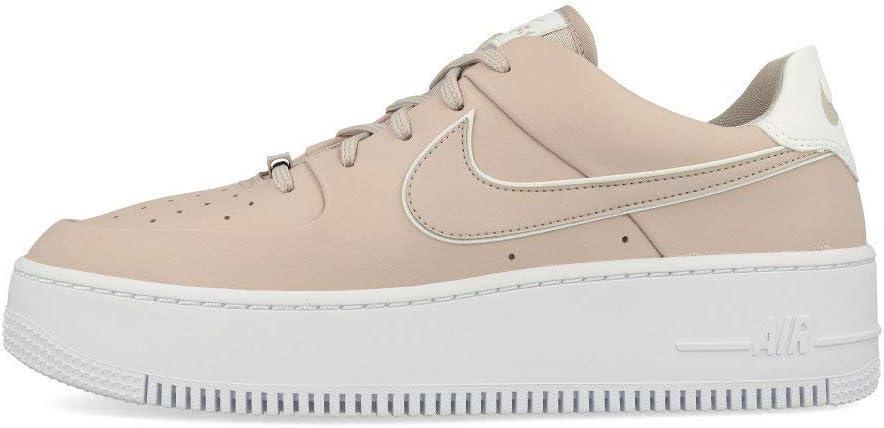 Nike Air Force 1 Sage Low Women's S, Scarpe da Basket Donna